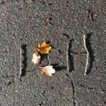 Resilienz und Hochsensibilität – Selbstverantwortung