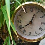 Mit 8 Tipps dein Zeitgefühl verbessern