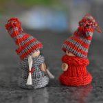 Missverständnisse vermeiden – Miteinander reden