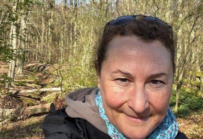 Warum ich den Coaching-Spaziergang im Wald so liebe